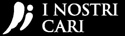 I Nostri Cari Logo
